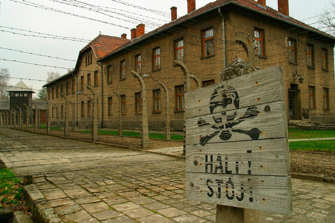 Know Before You Go: Visiting Auschwitz