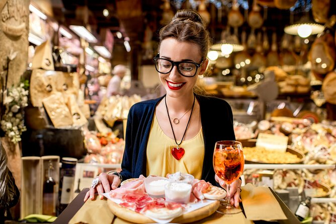 How to Experience Aperitivo in Milan
