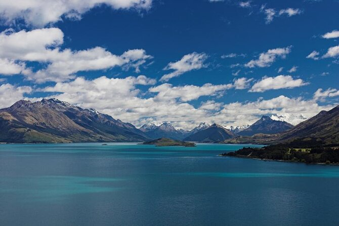 How to Spend 2 Days in Queenstown
