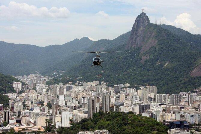 How to Spend 2 Days in Rio de Janeiro