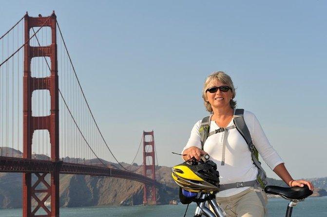 Conseillé par nos experts à San Francisco