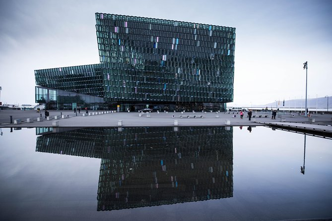 How to Spend 1 Day in Reykjavik