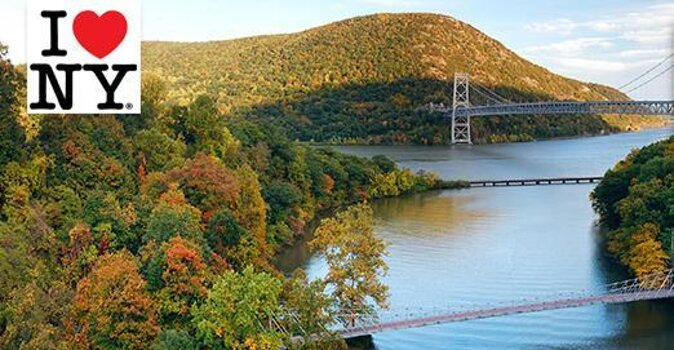Beyond NYC: Where to Go in New York State