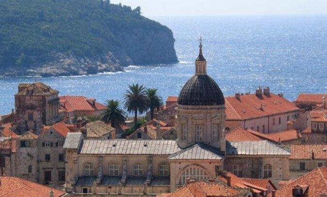 Il Meglio di Dubrovnik