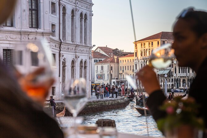 How to Spend 1 Day in Venice