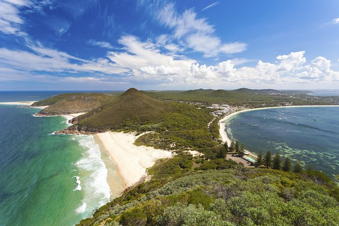 Port Stephens Day Trips from Sydney