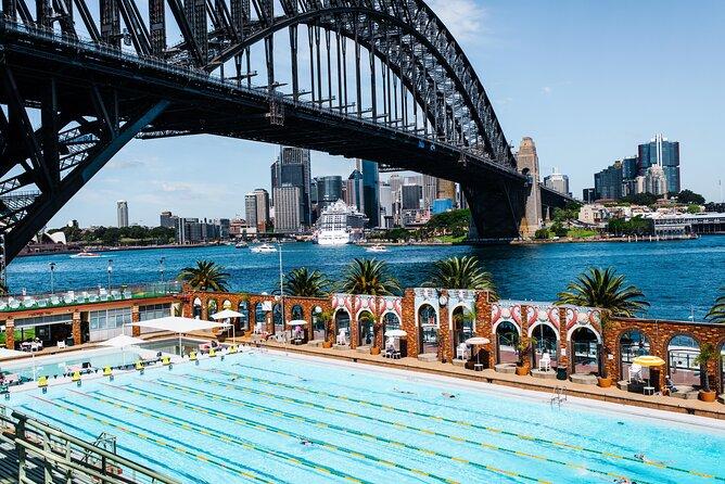 Ways to Celebrate Australia Day
