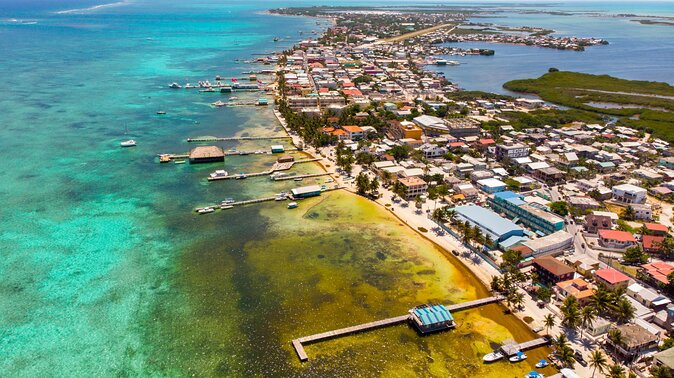 How to Spend 1 Day in Belize City