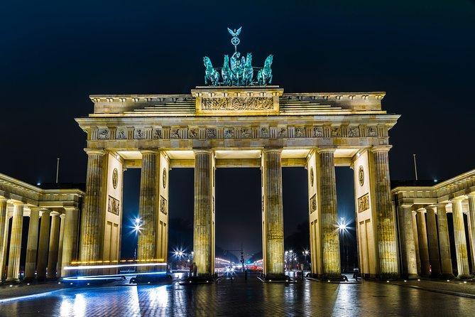 Il Meglio di Berlino