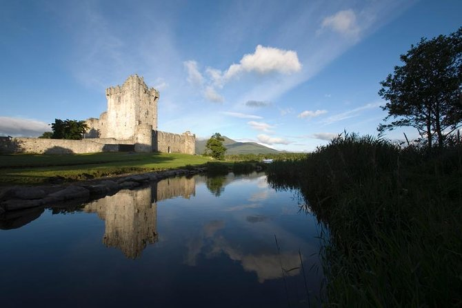 How to Spend 1 Day in Killarney