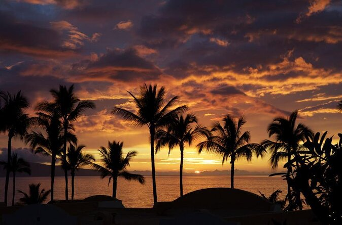 How to Spend 1 Day on Maui