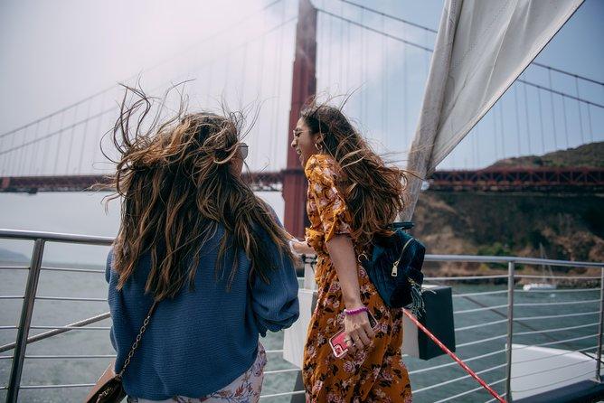 Things to Do in San Francisco During Fleet Week