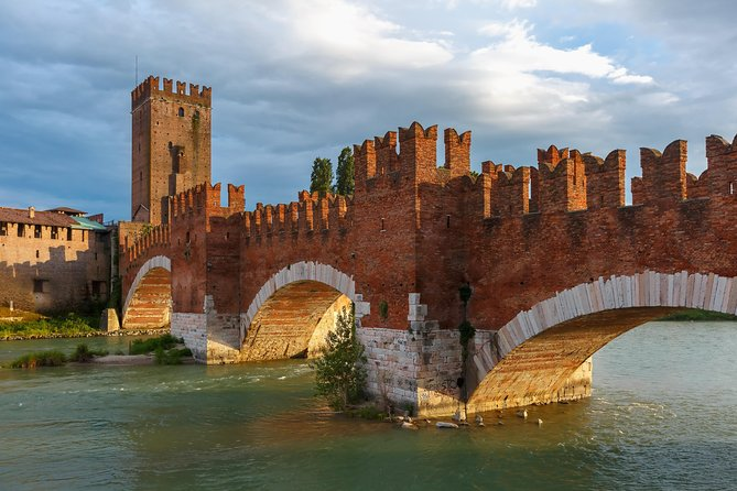 How to Spend 2 Days in Verona
