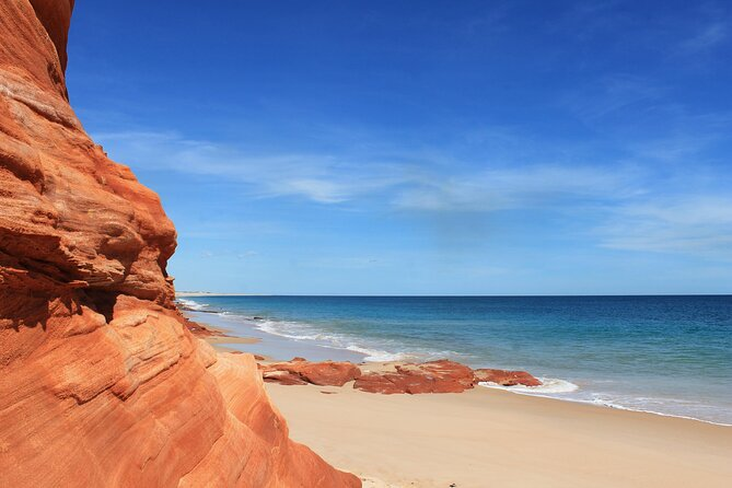 How to Spend 1 Day in Broome