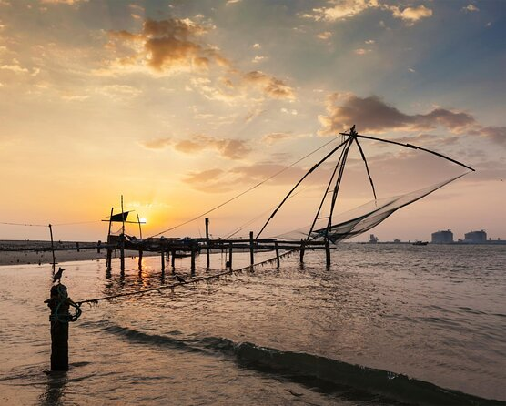How to Spend 1 Day in Kochi