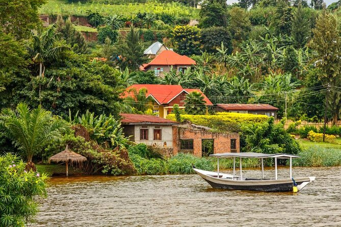 How to Spend 2 Days in Kigali