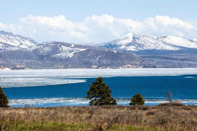 How to Spend 3 Days in Yellowstone National Park