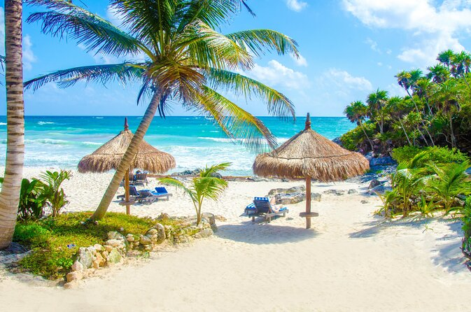 How to Spend 1 Day in Playa del Carmen