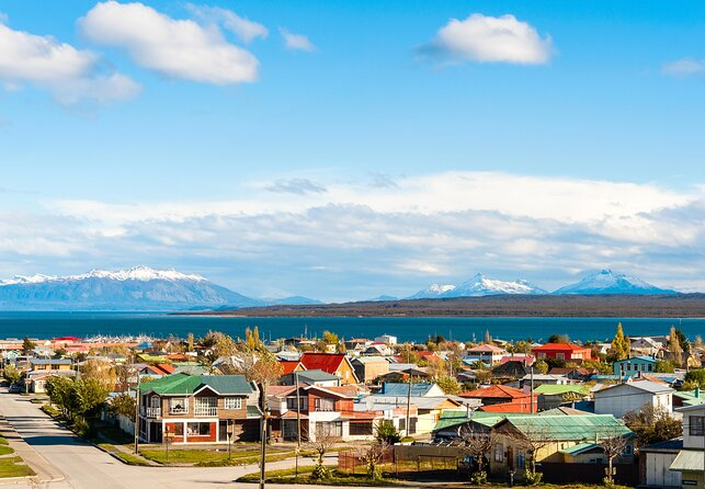 How to Spend 2 Days in Puerto Natales