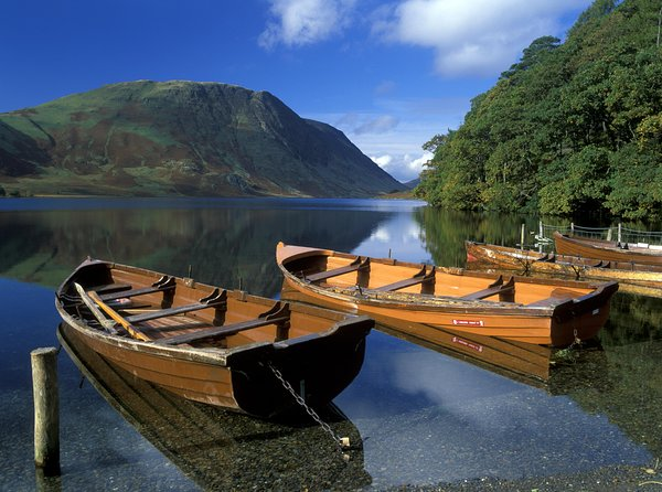 How to Spend 1 Day in the Lake District