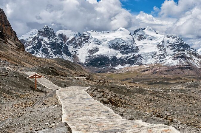How to Spend 3 Days in Huaraz