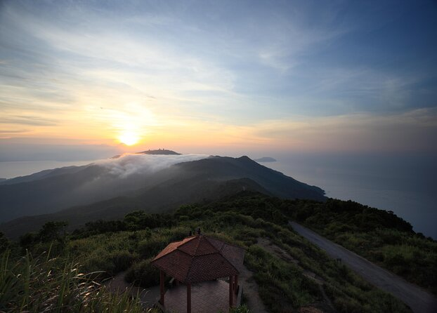 How to Spend 3 Days in Da Nang