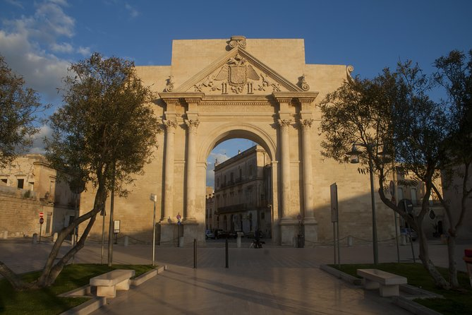 How to Spend 1 Day in Lecce
