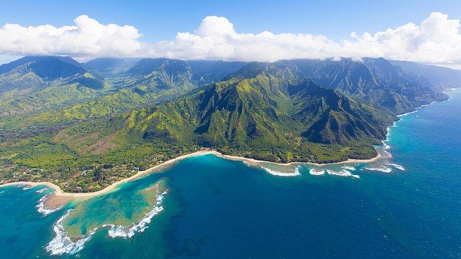 How to Spend 1 Day on Kauai