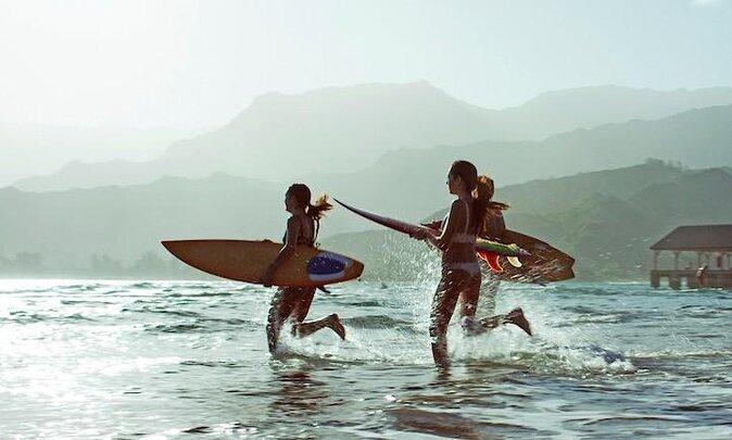 Things to Do on Kauai With Kids
