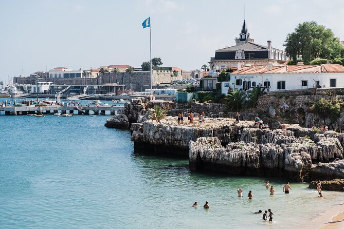 How to Spend 1 Day in Cascais