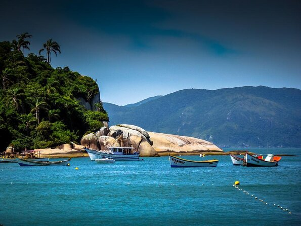 How to Spend 2 Days in Florianopolis