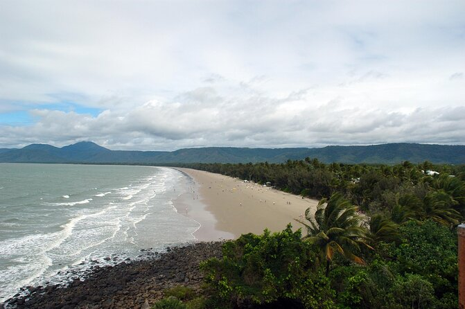 How to Spend 2 Days in Port Douglas