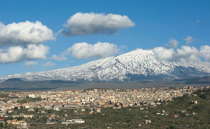 How to Spend 2 Days in Catania
