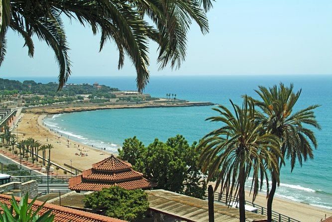 How to Spend 1 Day in Tarragona