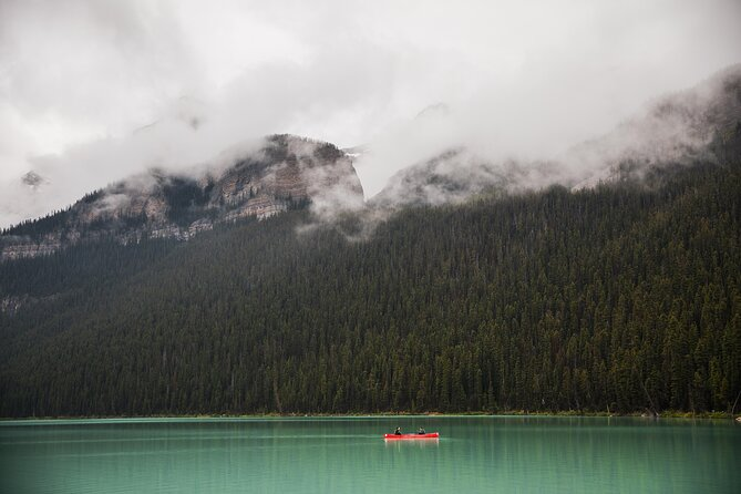 How to Spend 2 Days in Calgary