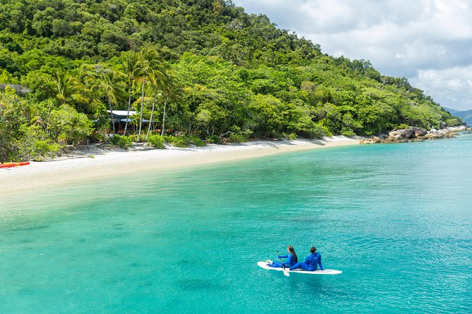 How to Spend 1 Day in Cairns