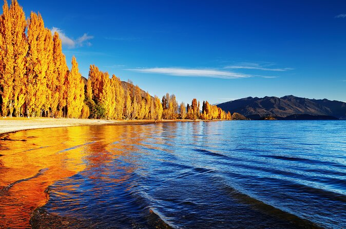How to Spend 1 Day in Wanaka