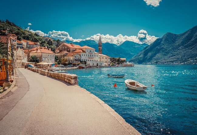 How to Spend 1 Day in Kotor
