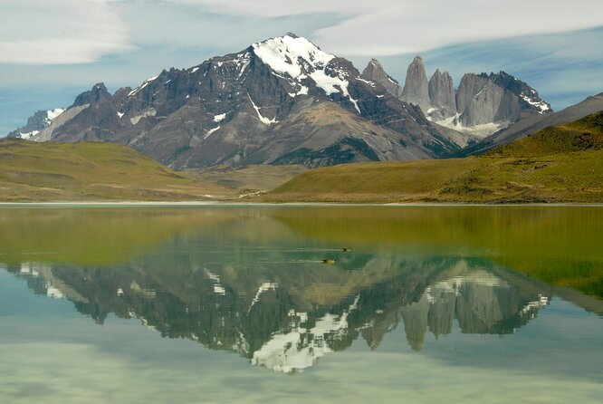 How to Spend 3 Days in Puerto Natales