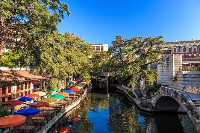 How to Spend 1 Day in San Antonio