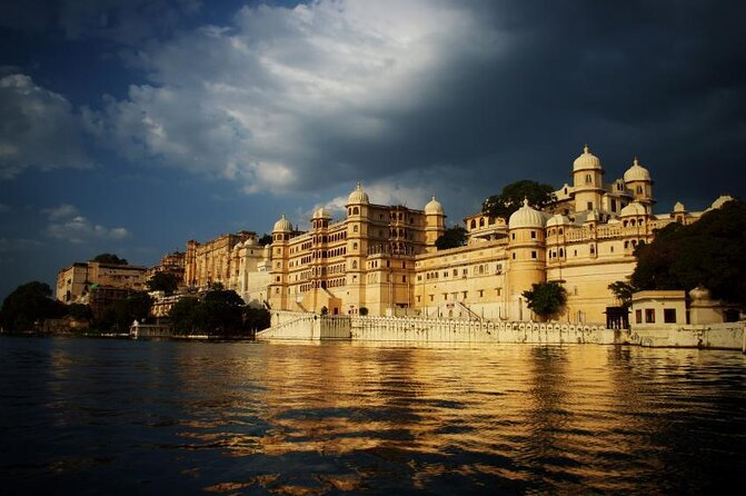How to Spend 1 Day in Udaipur