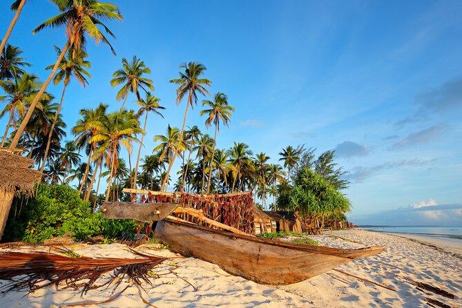 How to Spend 1 Day in Zanzibar City
