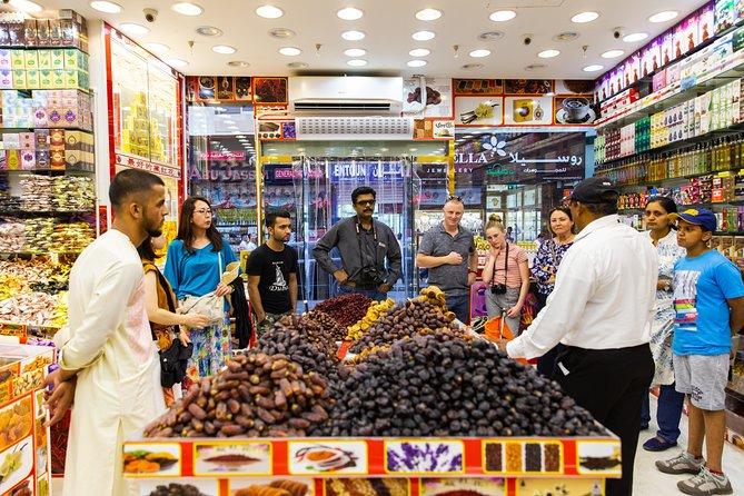 Art Lover's Guide to Dubai