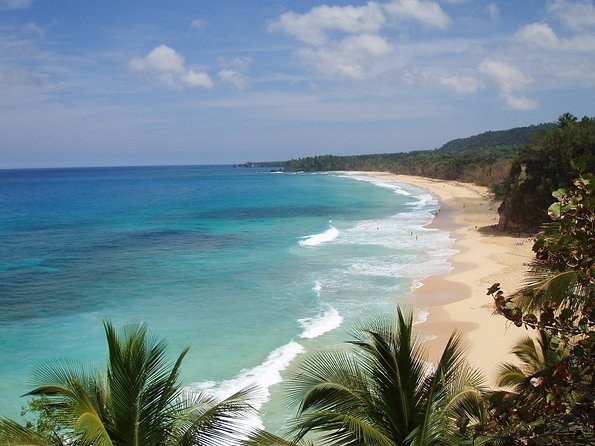 How to Spend 2 Days in Puerto Plata