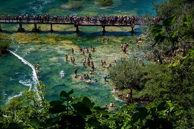 How to Spend 1 Week in Dalmatia