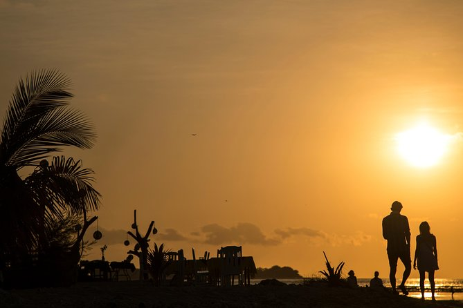 Tips for Visiting Bali During Nyepi
