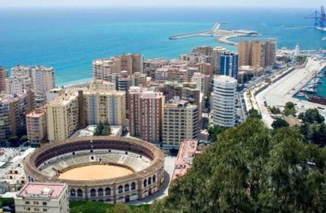 How to Spend 1 Week on the Costa del Sol