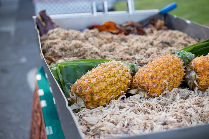 Don't-Miss Dishes on the Big Island of Hawaii