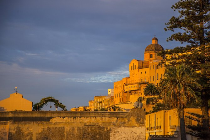 How to Spend 2 Days in Cagliari