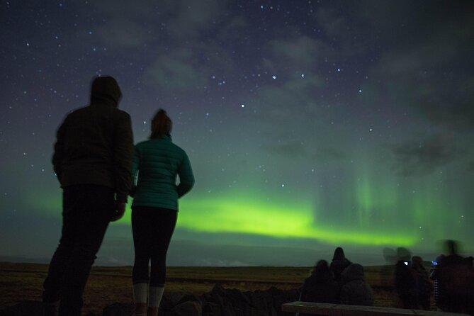 Romantic Things to Do in Reykjavik